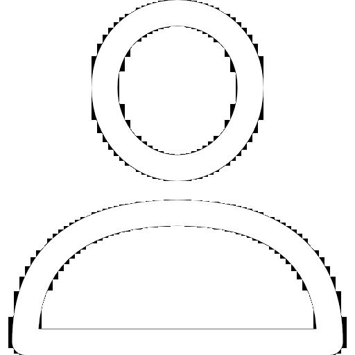 Connexion/Inscription